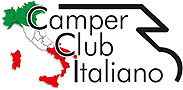 camper club italiano